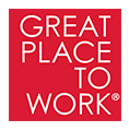 Greate Place To Work